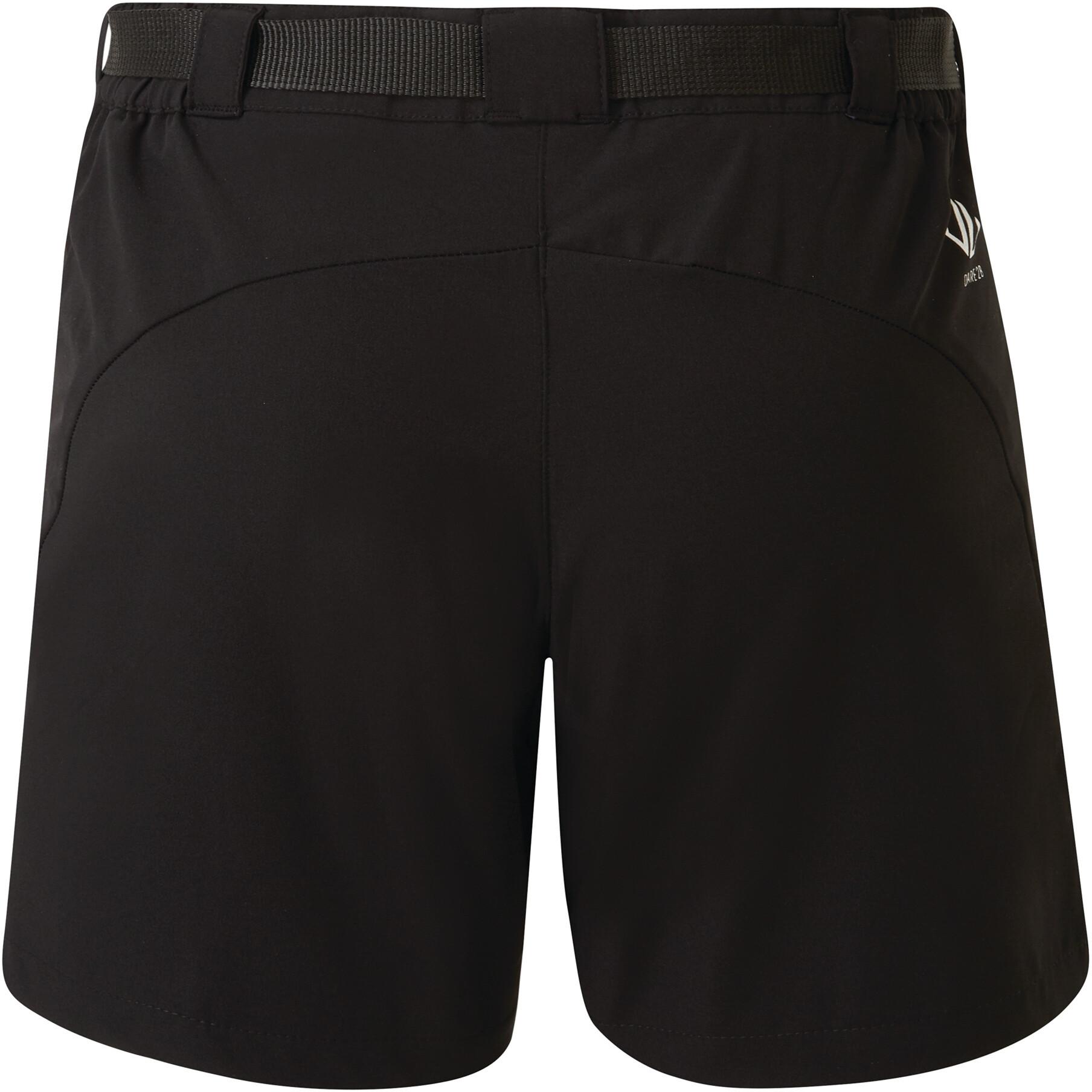 Dare 2b Revify II Shorts Damen black